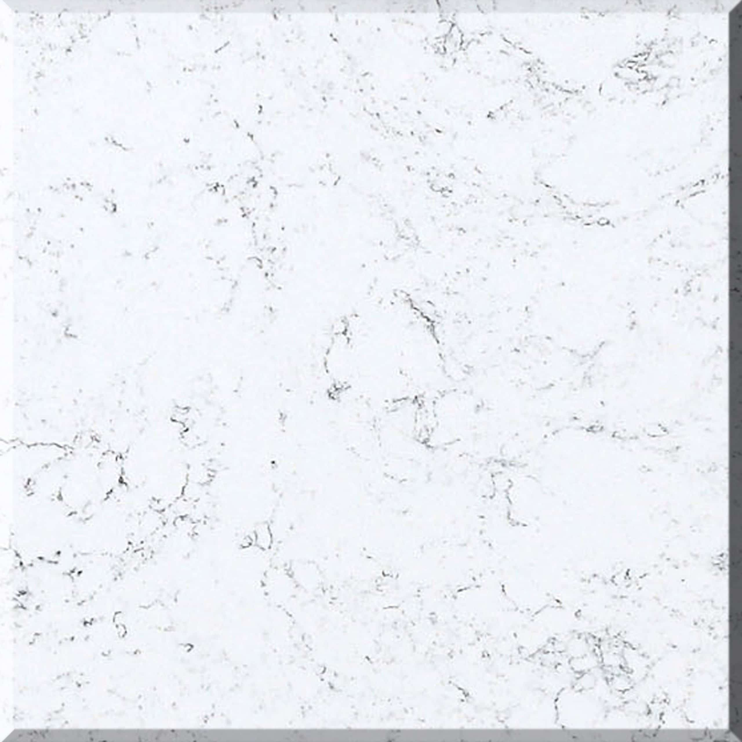 Carrara White Stone in Melbourne
