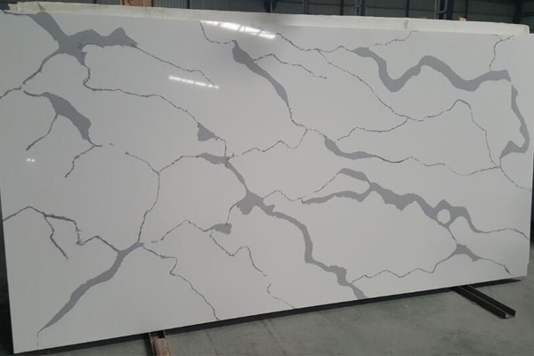 Calacutta white Stone in Melbourne