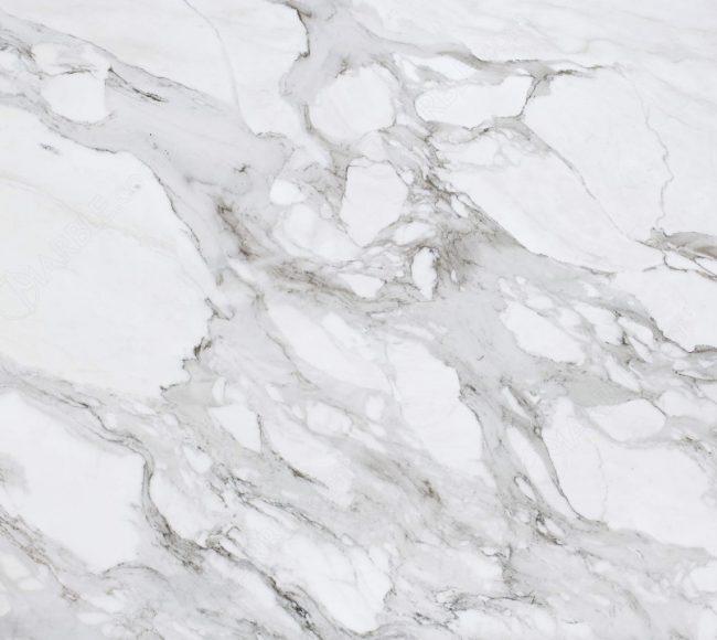 Calacatta Marble in Melbourne