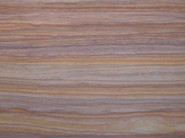 Rainbow Sandstone Stone in Melbourne