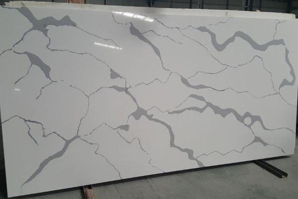 Calacutta white Stone in Melbourne