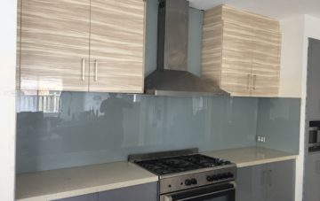 Stone benchtops Doncaster