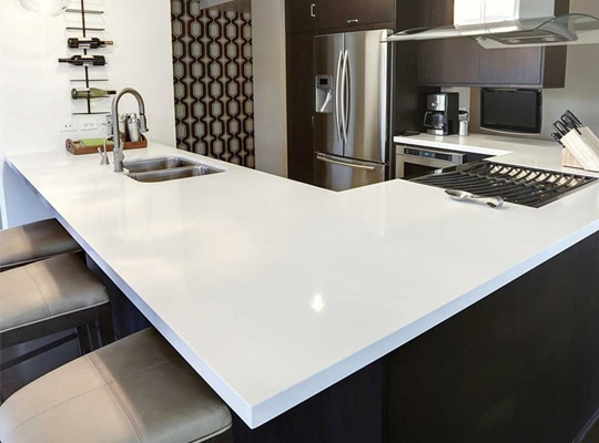 STONE BENCHTOP MELBOURNE WIDE